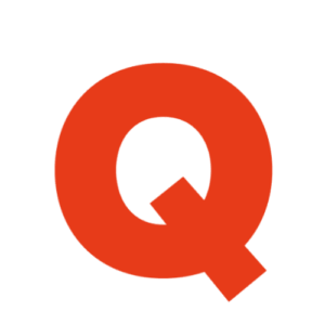 Q - standalone screens